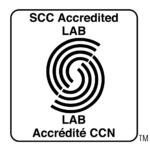 ASB Accreditation