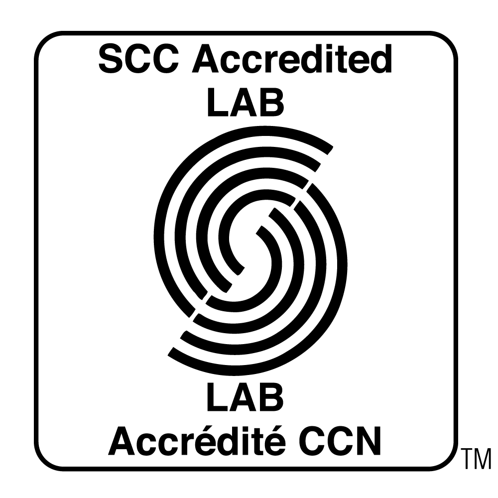 ASB Accreditation