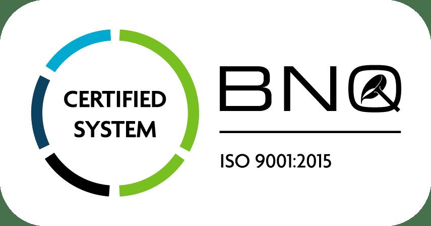 BNQ_LogoCS_ISO9001-AN_RGB