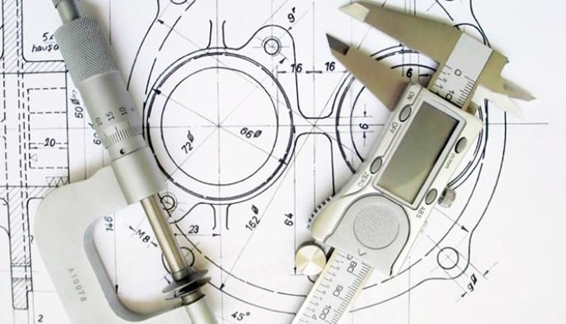What-is-metrology-and-what-is-it-used-for